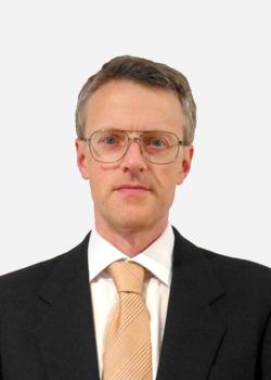 William Mackeown