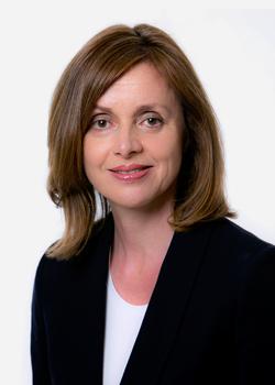 Roisin Brennan